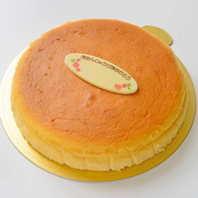 Cheese Cakeing ef(チーズケーキング エフ)